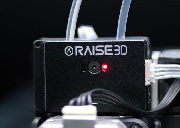 Raise 3D Printers